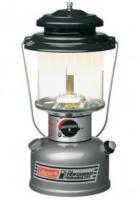Лампы и светильники из натурального ротанга