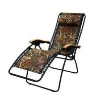 Кресла, шезлонги, табуреты, стулья складные